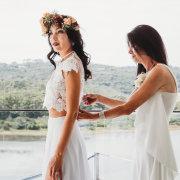 bride, flower crown, wedding dresses, wedding dresses, wedding dresses, wedding dresses