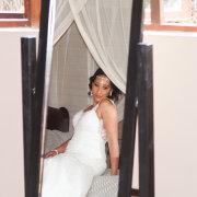 Danielle Karim 13