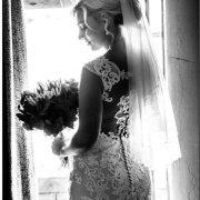 Melissa Keogh 1