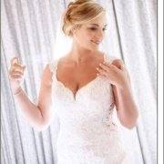 Melissa Keogh 2