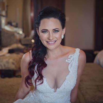 Yvette Bothma