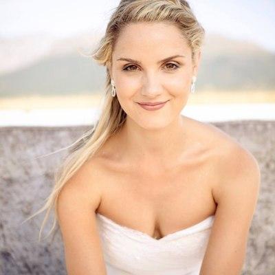 Jade Ellinas