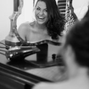 Melissa Charnley 3