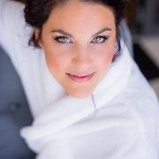 Charlene Burger 4