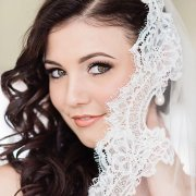 Andrea-Nicole Underwood 2
