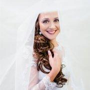 Malinda Van der Merwe 4