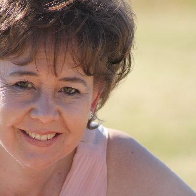 Christa Kleinhans