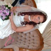 Angelique Verster 2