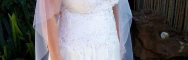 Liza-Jane Roodt
