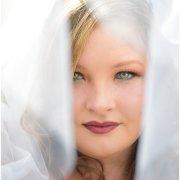 Liza-Jane Roodt 8