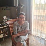 Lindy Pereira 104