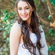 Jessica Prinsloo 8