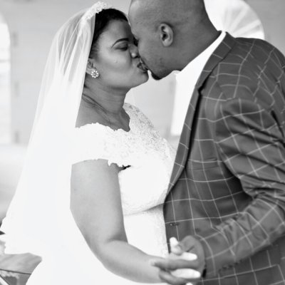 Esther Kekana