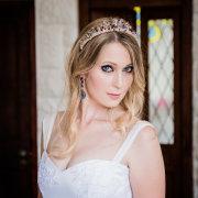hair and makeup, hair and makeup, hair and makeup, tiara