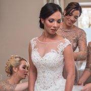 beaded, wedding dress, wedding dress, wedding dress, wedding dress, wedding dress, wedding dress, wedding dress, wedding dress, wedding dress