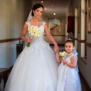 ball gown, flower girl, wedding dress, wedding dress, wedding dress, wedding dress, wedding dress, wedding dress, wedding dress, wedding dress, wedding dress