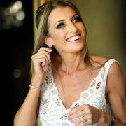 Sharon King Gabrielides 14
