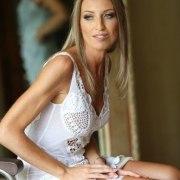 Sharon King Gabrielides 13