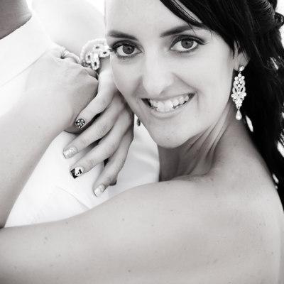 Izelle Cowley
