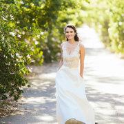 Amber Denae Wright 26