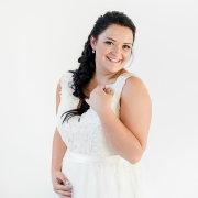 Nastasia Henwick 6