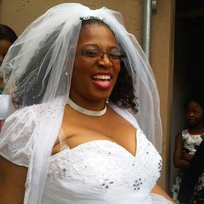 Nolitha Tshabalala