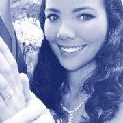 Mandy van Wyk 5