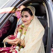 Avisha Chhania 16