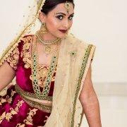 Avisha Chhania