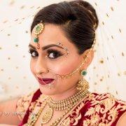 Avisha Chhania 15