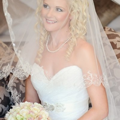 Emma Kate Du Plessis