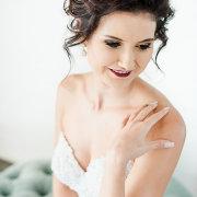 Bianca Nieuwoudt 118
