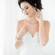 Bianca Nieuwoudt 45