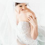 Bianca Nieuwoudt 44