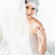 Bianca Nieuwoudt 187