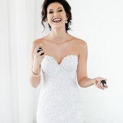 Bianca Nieuwoudt 207