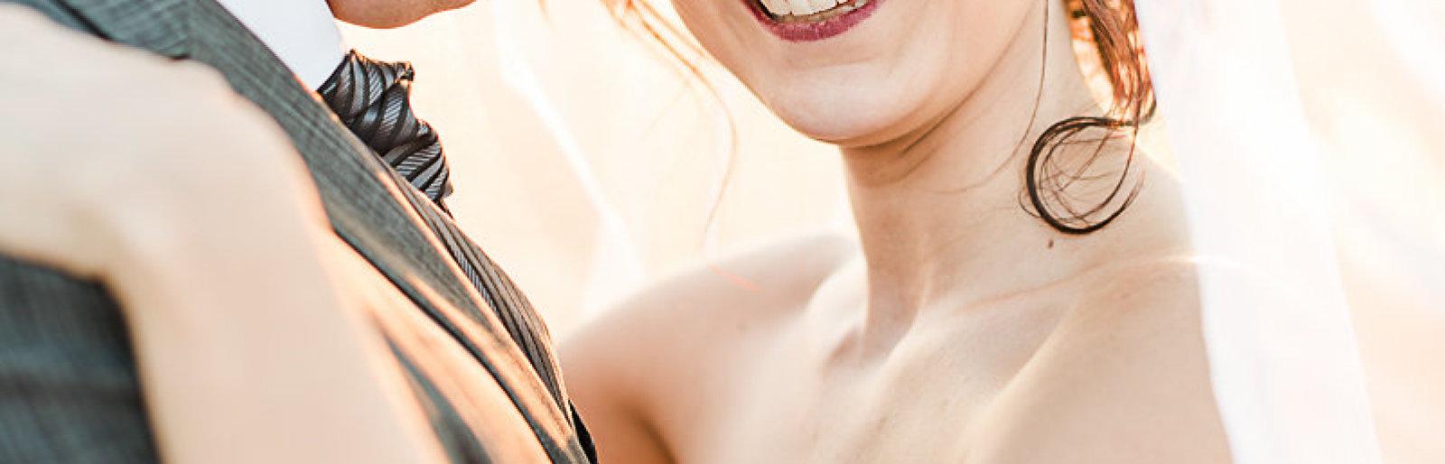 Bianca Nieuwoudt