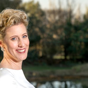 Judy Foster 4
