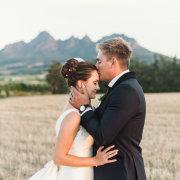 Vanderlinde farm wedding invitations