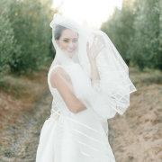 Melanie van der Linde 33