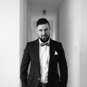 bowtie, groom, grooms accessories, pocket square