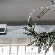 decor, flowers, reception, installation