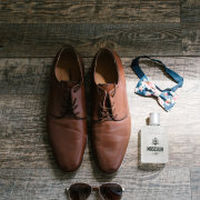 bowtie, grooms accessories, grooms shoes