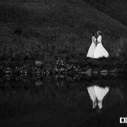 Rujeanne Swanepoel 3