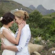 Rujeanne Swanepoel 13