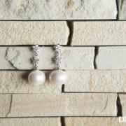 Rujeanne Swanepoel 38