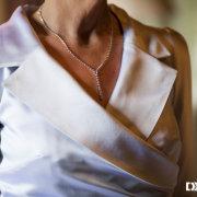 Rujeanne Swanepoel 43