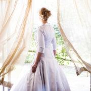 Rujeanne Swanepoel 28