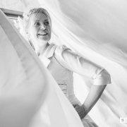 Rujeanne Swanepoel 23