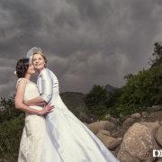 Rujeanne Swanepoel 11